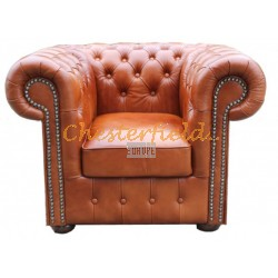 Chesterfield Classic fotel Antikwhisky C12