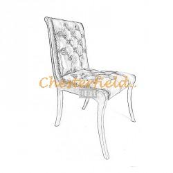 Classic szék megrendelés egyéb színekben