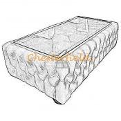 Chesterfield dohányzóasztal (3)