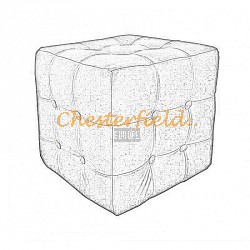 Chesterfield Yuppe