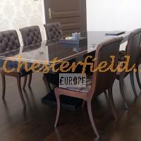 Chesterfield székek