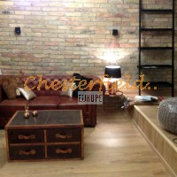 Chesterfield otthoni kanapé