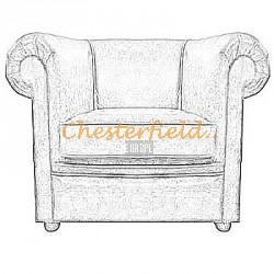 Chesterfield London fotel
