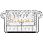 Chesterfield Mark 2-es kanapé (4)