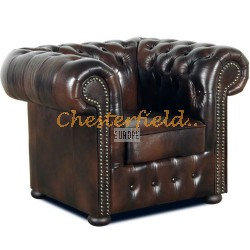 Chesterfield Classic fotel Antikbarna A5