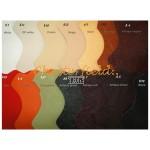 St. James fülesfotel megrendelés egyéb színekben
