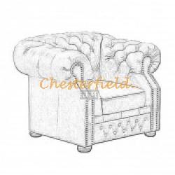 Chesterfield XL Windsor fotel