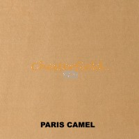 Paris Camel