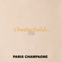 Paris Champagne