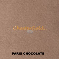 Paris Chocolate