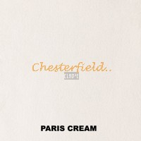Paris Cream