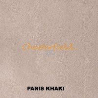Paris Khaki