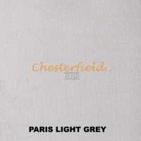Paris Light Grey