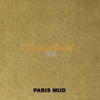 Paris Mud