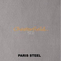 Paris Steel