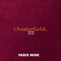 Paris Wine